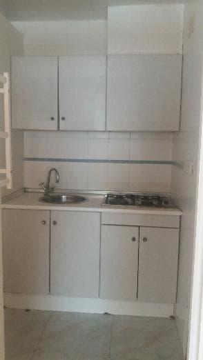 Casa en venta en Torrevieja, Alicante, Urbanización Doña Ines, 68.277 €, 3 habitaciones, 1 baño, 61 m2
