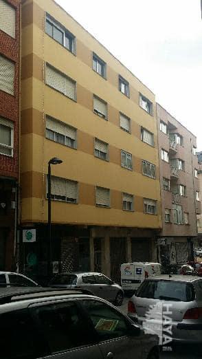 Piso en venta en Betanzos, A Coruña, Calle Rosalia de Castro, 95.900 €, 3 habitaciones, 2 baños, 114 m2