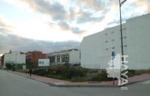 Suelo en venta en Archena, Murcia, Calle Estacion Sector Ua-3a, S/n, 204.512 €, 1399 m2