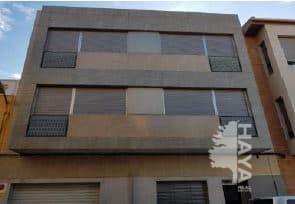 Piso en venta en Alquerías del Niño Perdido, Castellón, Calle Sant Joan Baptista, 92.400 €, 1 habitación, 1 baño, 999 m2