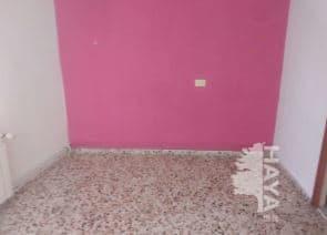 Casa en venta en Alcalalí, Alicante, Calle Denia, 142.000 €, 2 baños, 215 m2