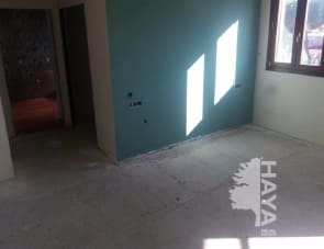 Casa en venta en Casa en Chiclana de la Frontera, Cádiz, 489.158 €, 3 habitaciones, 3 baños, 188 m2
