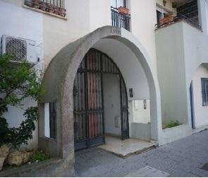 Local en venta en Punta Umbría, Huelva, Calle Juaquin Guisado Vides, 118.800 €, 166 m2