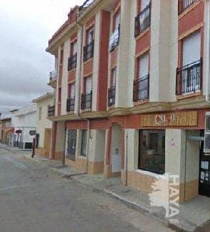 Local en venta en Pedro Muñoz, Ciudad Real, Calle Concordia, 30.162 €, 157 m2