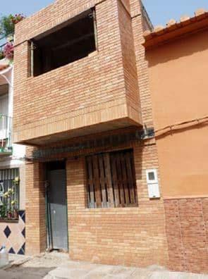 Casa en venta en Casa en Alquerías del Niño Perdido, Castellón, 61.300 €, 2 habitaciones, 1 baño, 120 m2