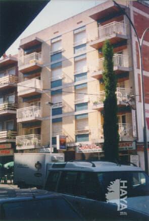 Piso en venta en La Muntanyeta, Roses, Girona, Plaza de Llevant, 125.055 €, 1 habitación, 1 baño, 72 m2