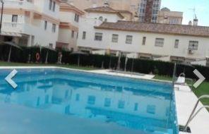Casa en venta en Bockum, Lepe, Huelva, Calle Rosa de los Vientos, 183.600 €, 3 habitaciones, 2 baños, 130 m2