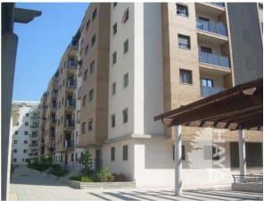 Piso en venta en El Rinconcillo, Algeciras, Cádiz, Calle Austria, 135.240 €, 2 habitaciones, 1 baño, 73 m2