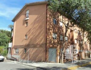 Piso en venta en Polinyà, Barcelona, Avenida Can Serra, 148.057 €, 3 habitaciones, 2 baños, 117 m2