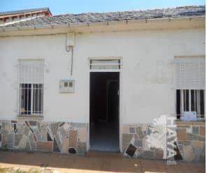 Casa en venta en Molinaseca, Molinaseca, León, Calle Catorce, 28.000 €, 2 habitaciones, 1 baño, 60 m2