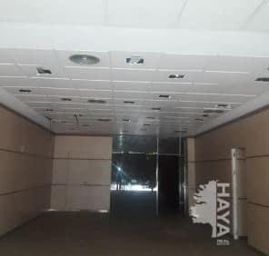 Local en venta en Roquetas de Mar, Almería, Avenida Carlos Iii, 376.220 €, 145 m2