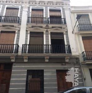 Casa en venta en Poblados Marítimos, Burriana, Castellón, Calle El Barranquet, 92.700 €, 4 habitaciones, 3 baños, 275 m2
