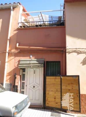Casa en venta en La Vall D`uixó, Castellón, Calle Nules, 93.700 €, 1 baño, 40 m2