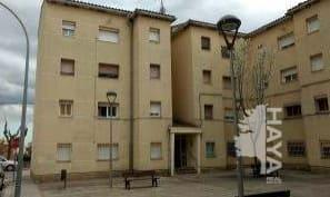 Piso en venta en Esparreguera, Barcelona, Calle Font de la Barona, 73.372 €, 3 habitaciones, 1 baño, 60 m2