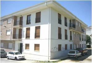Piso en venta en Candeleda, Candeleda, Ávila, Calle San Pedro Alcantara, 52.800 €, 100 m2