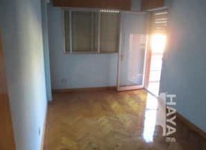Piso en venta en Piso en Murcia, Murcia, 62.000 €, 1 baño, 104 m2, Garaje