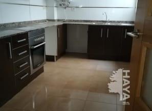 Piso en venta en Montroy, Valencia, Calle Nou, 82.173 €, 2 habitaciones, 2 baños, 103 m2