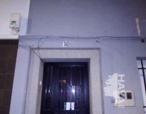 Casa en venta en Villanueva de la Serena, Badajoz, Calle Olivo Gordo, 92.660 €, 2 habitaciones, 2 baños, 169 m2
