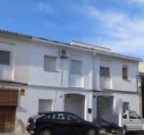 Casa en venta en Pego, Alicante, Calle Capità Cendra, 90.900 €, 3 habitaciones, 1 baño, 130 m2