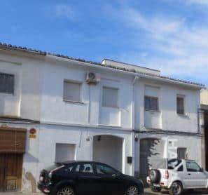 Casa en venta en Pego, Alicante, Calle Capità Cendra, 79.400 €, 3 habitaciones, 1 baño, 130 m2