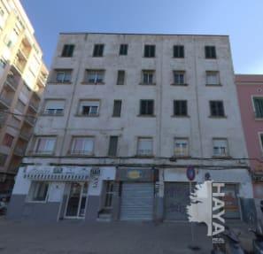 Piso en venta en Palma de Mallorca, Baleares, Calle General Riera, 100.500 €, 3 habitaciones, 1 baño, 67 m2