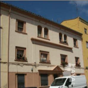 Piso en venta en Urbanización Penyeta Roja, Castellón de la Plana/castelló de la Plana, Castellón, Calle Peñagolosa, 43.397 €, 3 habitaciones, 1 baño, 72 m2