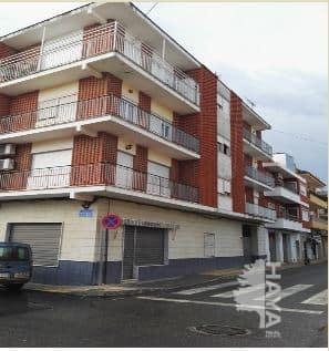 Piso en venta en Rafal, Alicante, Calle Miguel de Cervantes, 44.449 €, 4 habitaciones, 1 baño, 118 m2