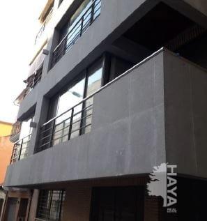 Piso en venta en Málaga, Málaga, Calle Alameda de Barcelo, 194.200 €, 2 habitaciones, 1 baño, 80 m2