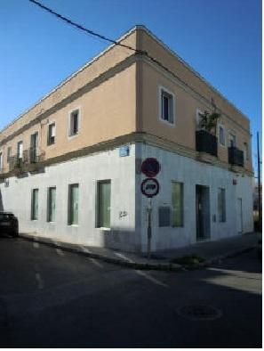 Local en alquiler en Los Albarizones, Jerez de la Frontera, Cádiz, Calle Bd la Vias, 900 €, 1 m2
