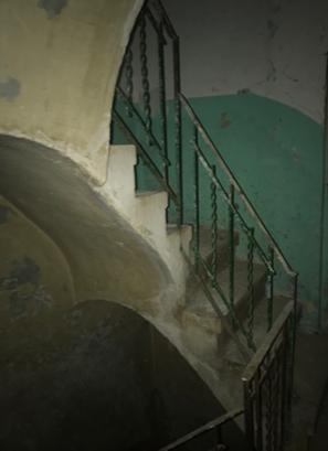 Piso en venta en Sant Josep Obrer, Reus, Tarragona, Calle S Antoni, 27.000 €, 1 habitación, 1 baño, 37 m2