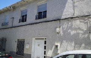 Casa en venta en El Llano de Bullas, Bullas, Murcia, Calle San Juan, 43.119 €, 5 habitaciones, 1 baño, 107 m2