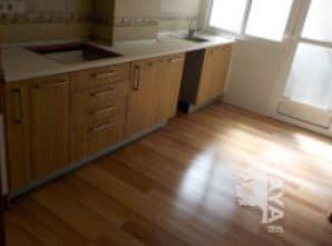 Piso en venta en Piso en Orihuela, Alicante, 99.500 €, 3 habitaciones, 2 baños, 107 m2, Garaje