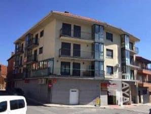 Piso en venta en El Barraco, Ávila, Calle Chorrito, 78.712 €, 3 habitaciones, 2 baños, 123 m2