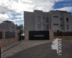 Parking en venta en Santanyí, Baleares, Calle San Pedro, 10.710 €, 25 m2