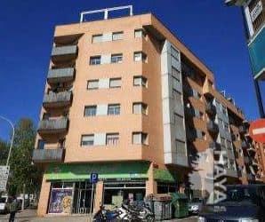 Piso en venta en Reus, Tarragona, Calle Peñíscola, 119.940 €, 4 habitaciones, 2 baños, 100 m2