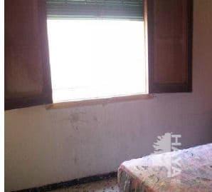 Casa en venta en Aspe, Alicante, Calle Honda, 42.100 €, 89 m2