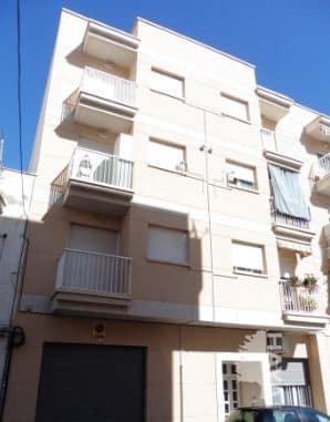 Piso en venta en Águilas, Murcia, Calle Cádiz, 56.100 €, 1 baño, 54 m2