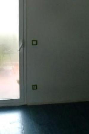 Piso en venta en Piso en Lleida, Lleida, 55.000 €, 2 habitaciones, 1 baño, 75 m2