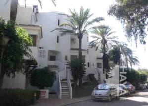 Trastero en venta en Grupo San Pedro, Marbella, Málaga, Calle Mencey-real Zaragoza, 8.400 €, 22 m2