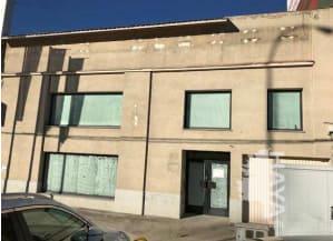 Industrial en venta en Segovia, Segovia, Calle Peñalara, 182.333 €, 348 m2