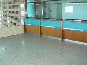 Oficina en venta en Tordera, Barcelona, Calle Ferrers, 104.300 €, 110 m2