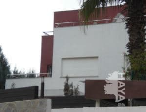 Casa en venta en Peñíscola, Castellón, Calle Cervera, 152.645 €, 2 habitaciones, 3 baños, 115 m2