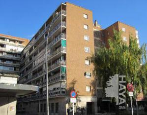 Oficina en venta en Zarzaquemada, Leganés, Madrid, Calle Rioja, 314.560 €, 197 m2