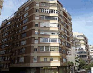Parking en venta en Escaleritas, la Palmas de Gran Canaria, Las Palmas, Calle Teniente Coronel Castillo Olivares, 18.060 €, 30 m2