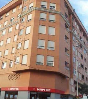 Oficina en venta en Urbanización Penyeta Roja, Castellón de la Plana/castelló de la Plana, Castellón, Calle Vall D`uixó, 136.000 €, 577 m2