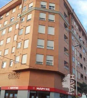 Oficina en venta en Castellón de la Plana/castelló de la Plana, Castellón, Calle Vall D`uixó, 123.000 €, 577 m2