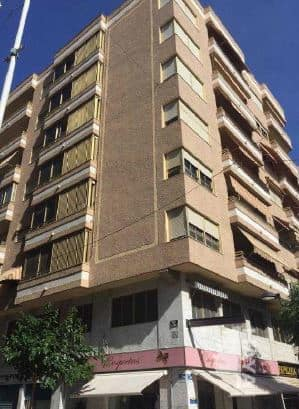 Oficina en venta en Sant Joan D`alacant, Alicante, Calle Doctor Gadea, 136.000 €, 131 m2