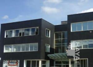 Local en venta en Las Coronas, Rivas-vaciamadrid, Madrid, Calle Severo Ochoa, 155.548 €, 114 m2