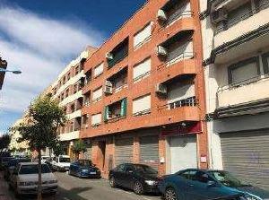 Local en venta en Picassent, Valencia, Calle Marques de Dosaigues, 86.900 €, 293 m2