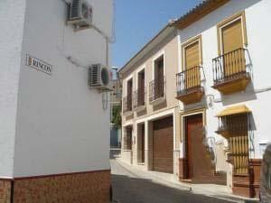 Casa en venta en Villanueva de San Juan, españa, Calle Pozo, 28.542 €, 5 habitaciones, 1 baño, 219 m2